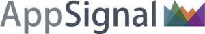 DIYAppSignalLogo