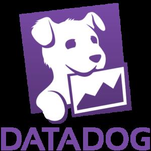 DIYDatadogLogo