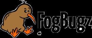 DIYFogBugzLogo