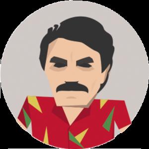 DIYMagnumCI-Logo