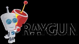 DIYRaygunLogo