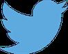 DIYTwitterLogo2