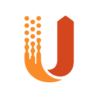 User Voice Logo